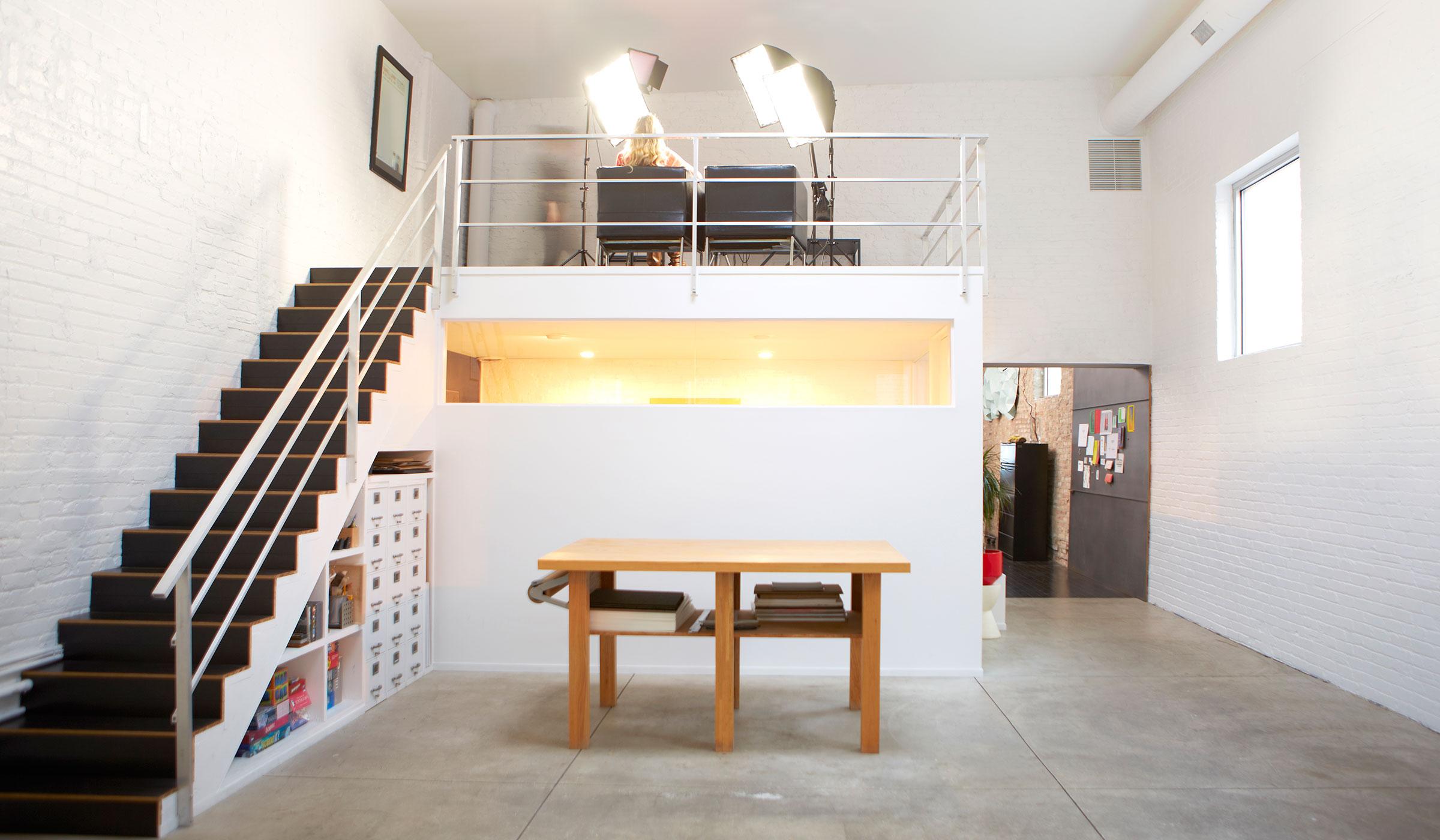 studioTour62