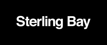 SterlingBay