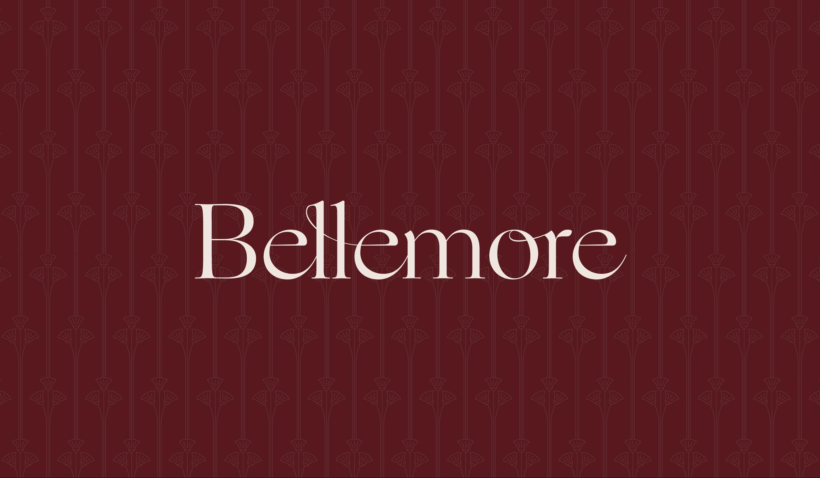 Bellemore_HeaderImage