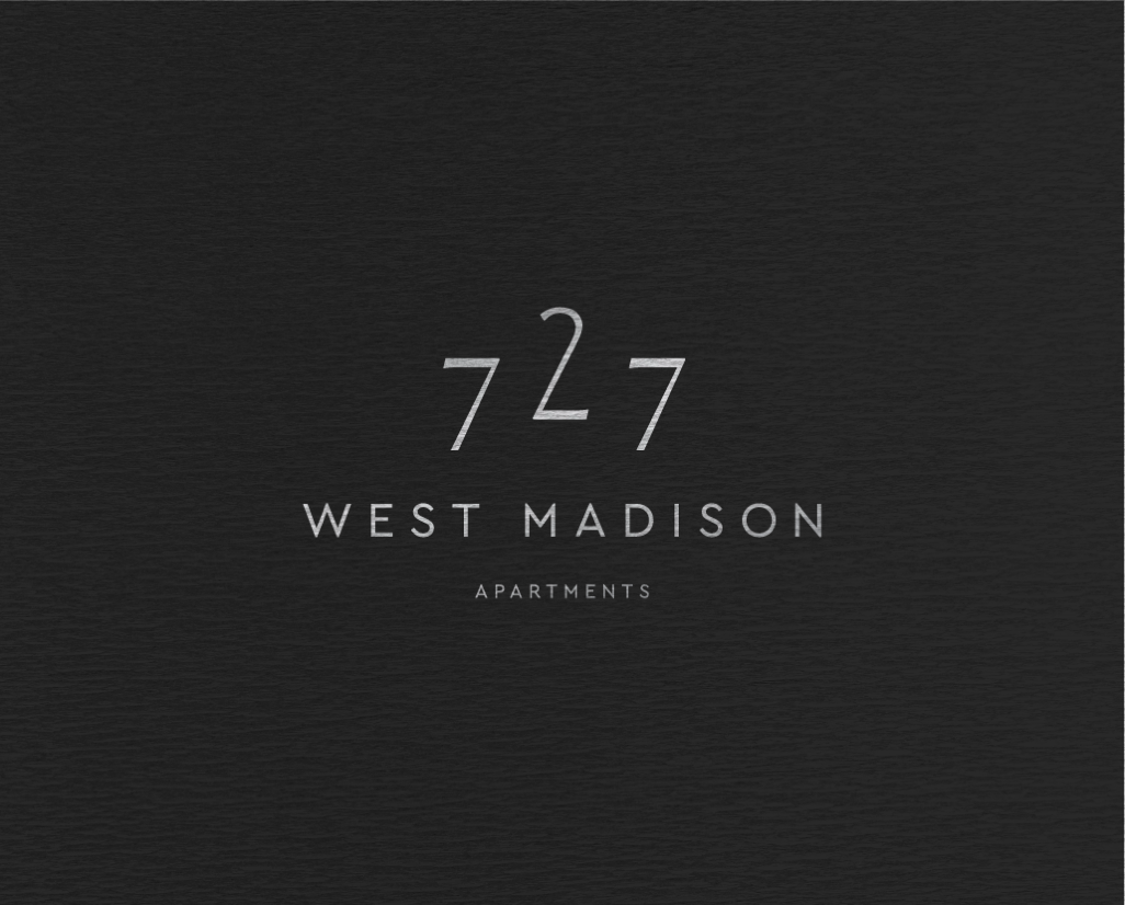 727_Graphic2