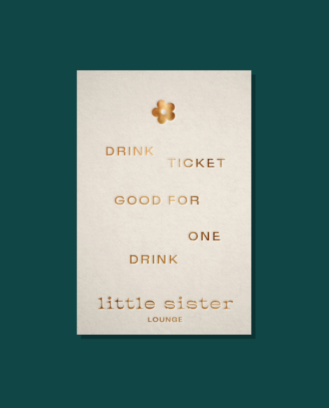 Drink_Ticket_R3