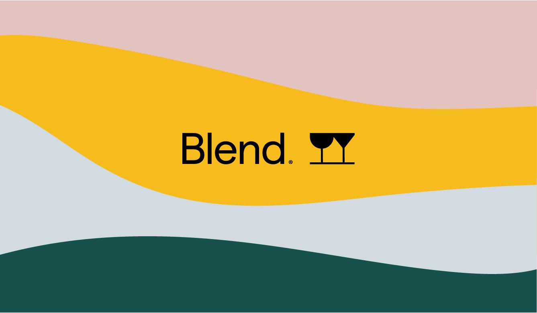 Grip_Blend Alliance_1