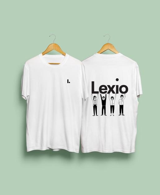 Lexio11