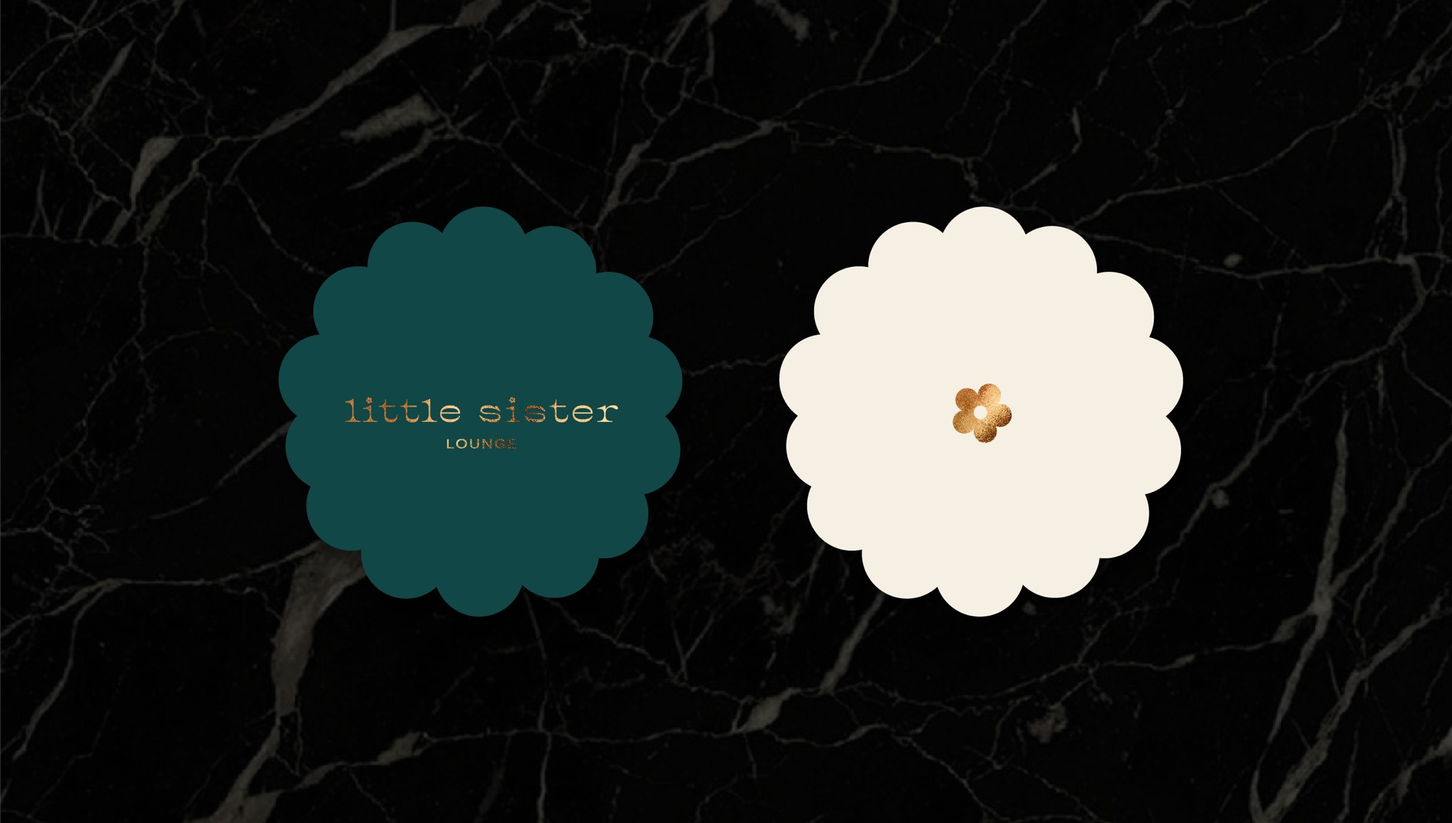 Little_Sister_Branding_R3-03 Copy