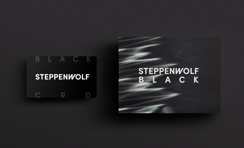 Steppenwolf_8