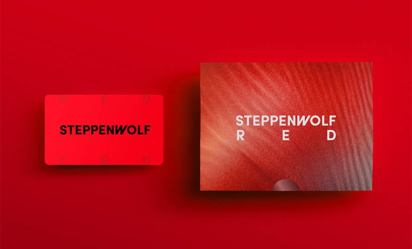 Steppenwolf_9