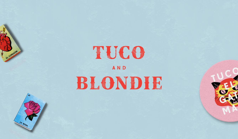 Tuco&Blondie_1