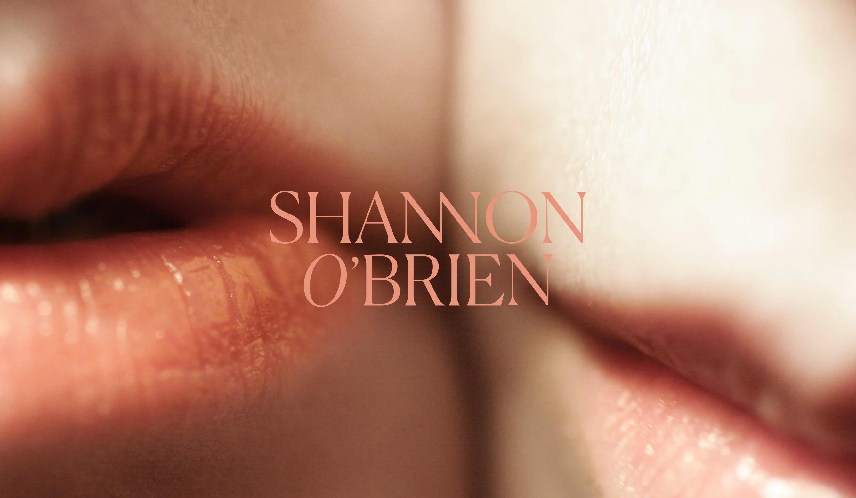 Shannon1