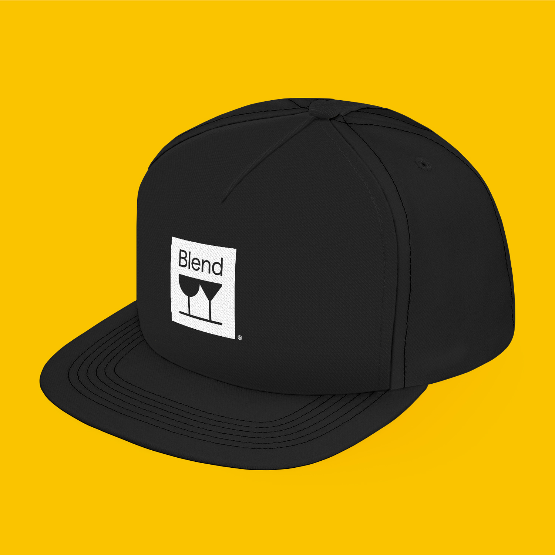 Grip_Blend-Alliance_Hat