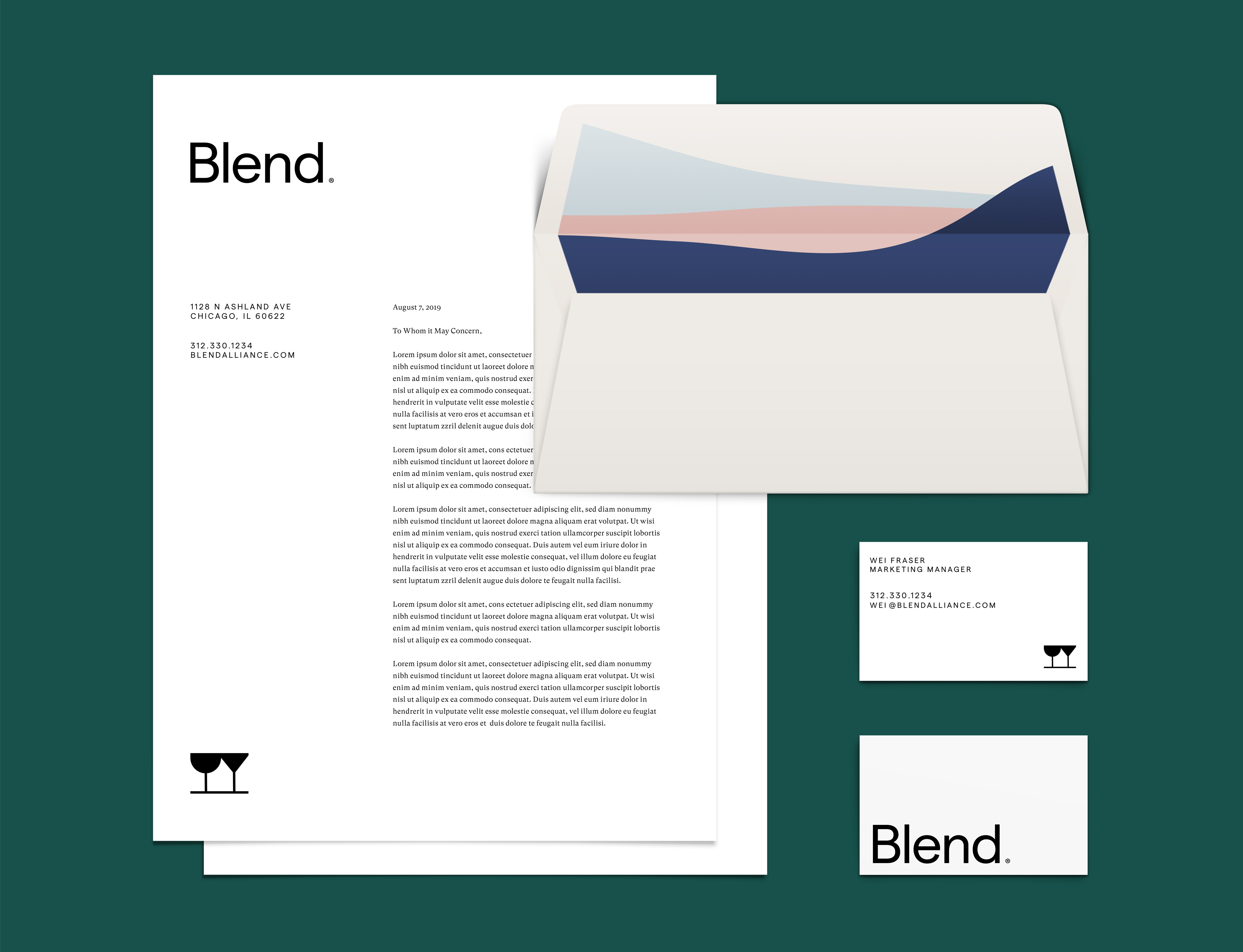 Grip_Blend-Alliance_Stationery-1