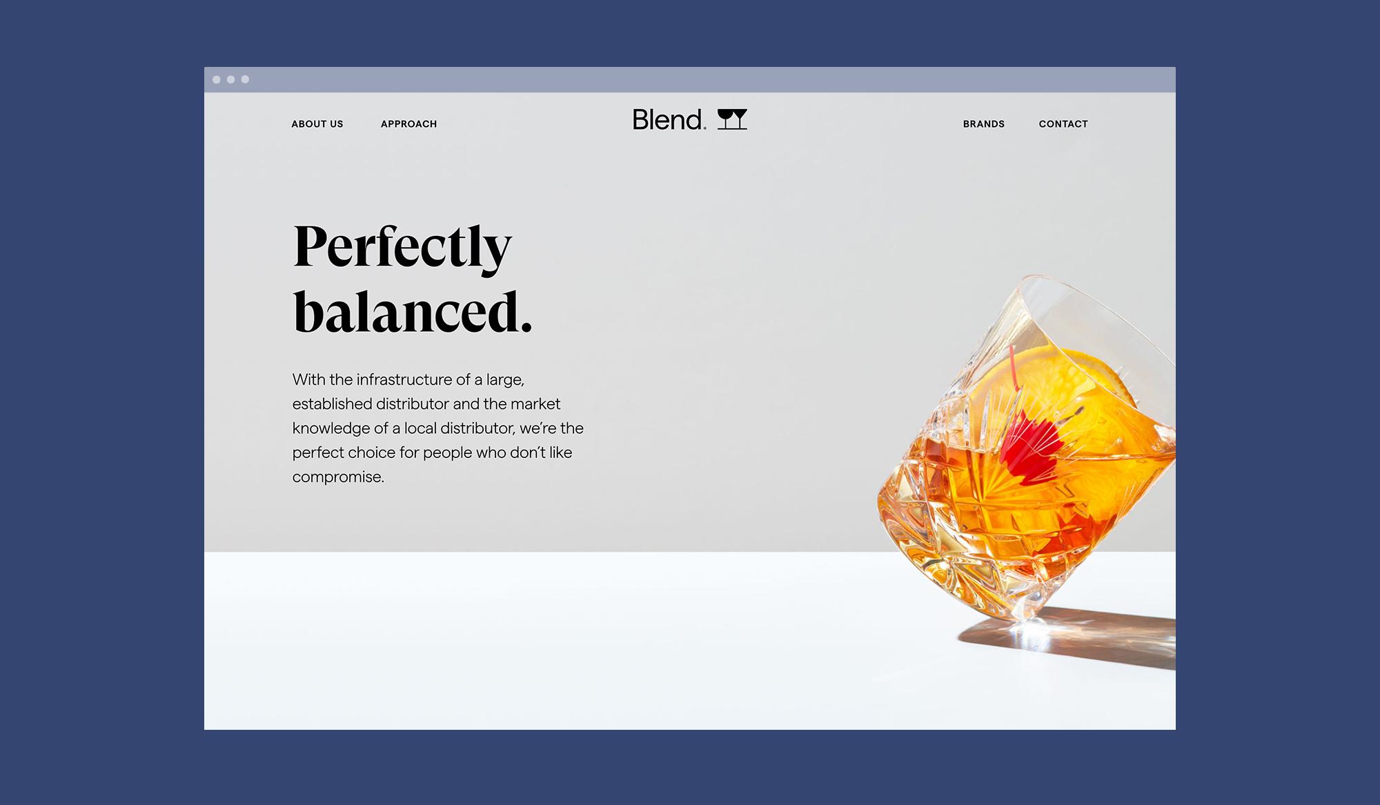 Grip_Blend-Alliance_Website