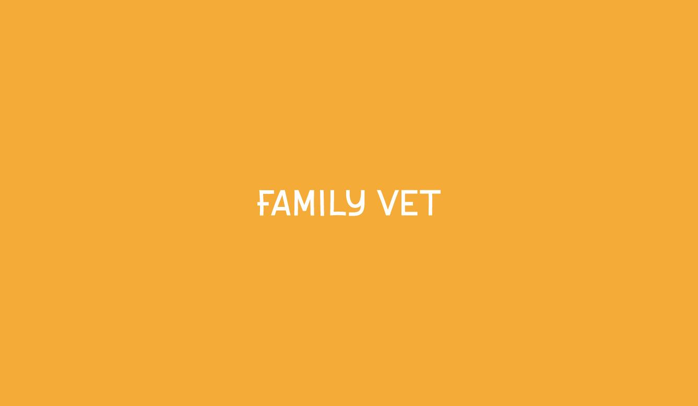 Grip_Family-Vet_2