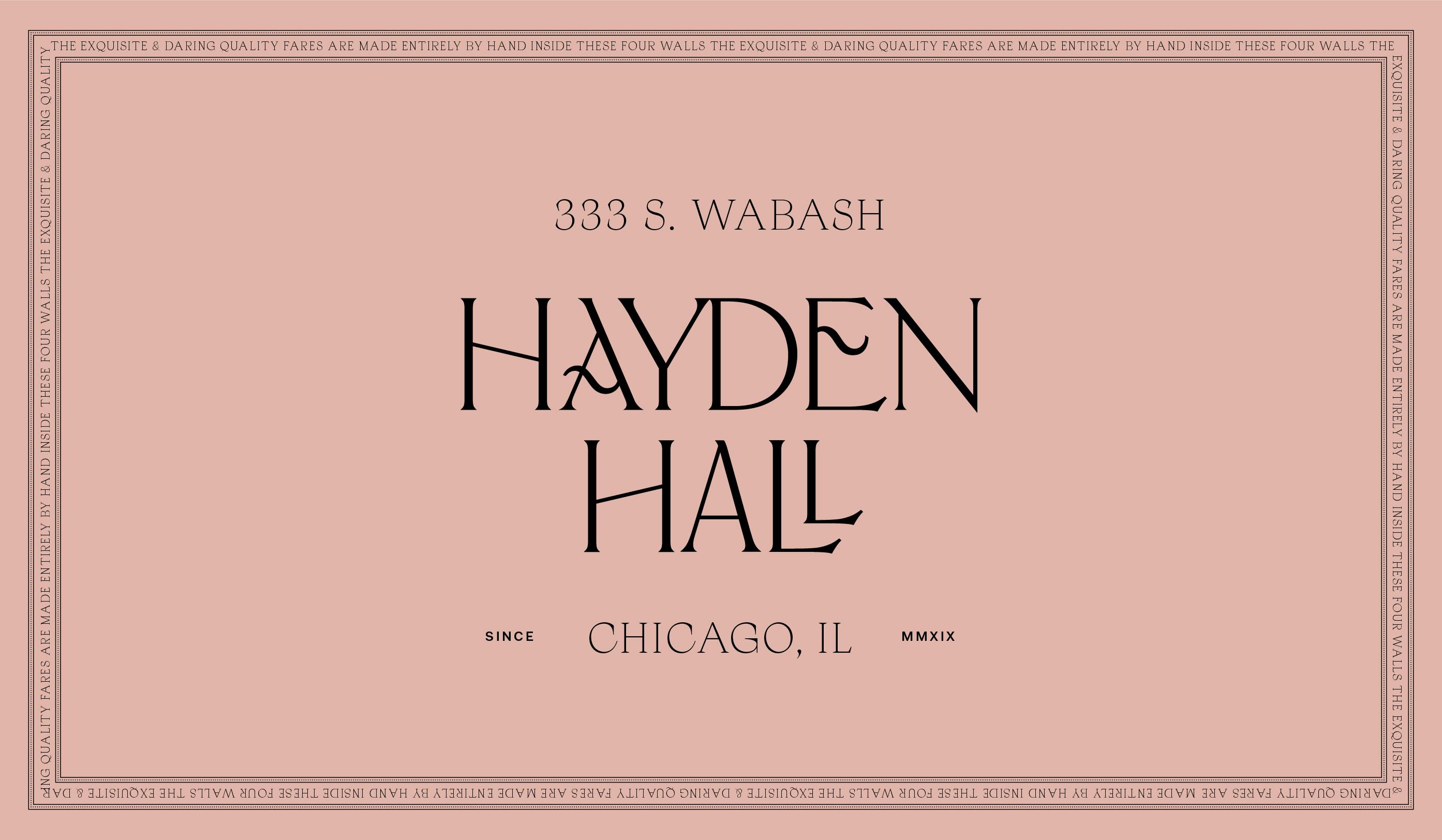 HaydenHall_Header-12