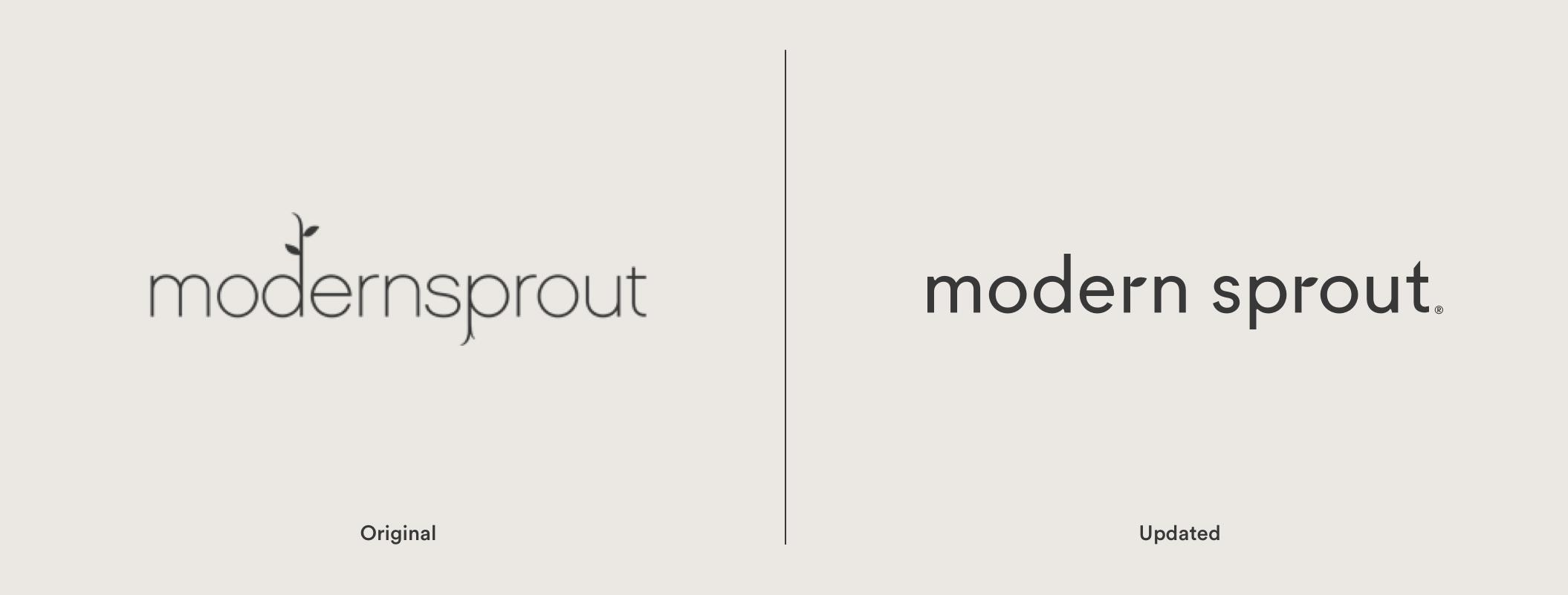 ModernSprout2