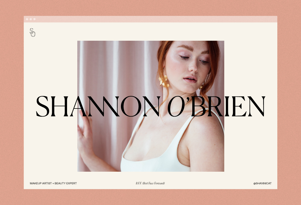 Shannon5_Website_Updated2
