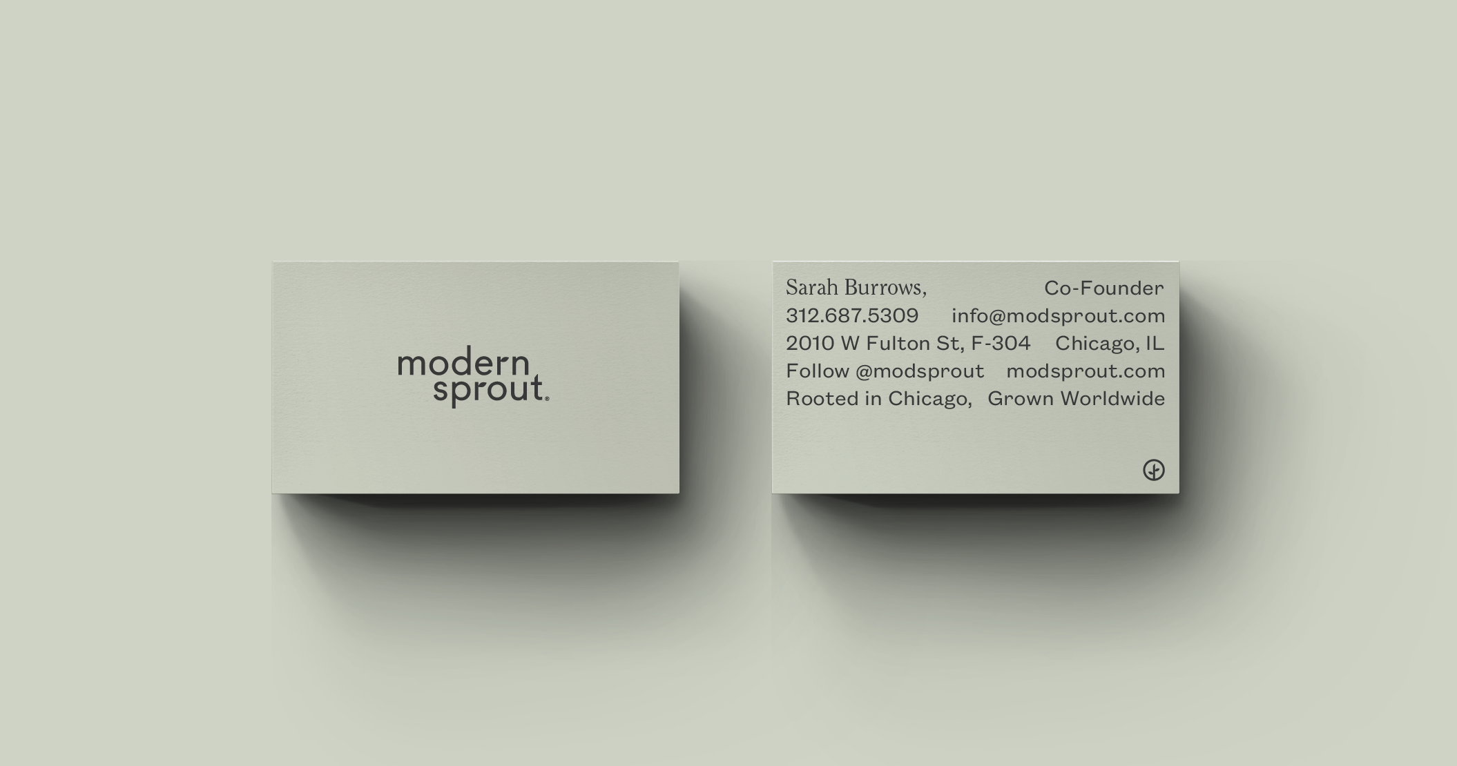 MS_BusinessCards