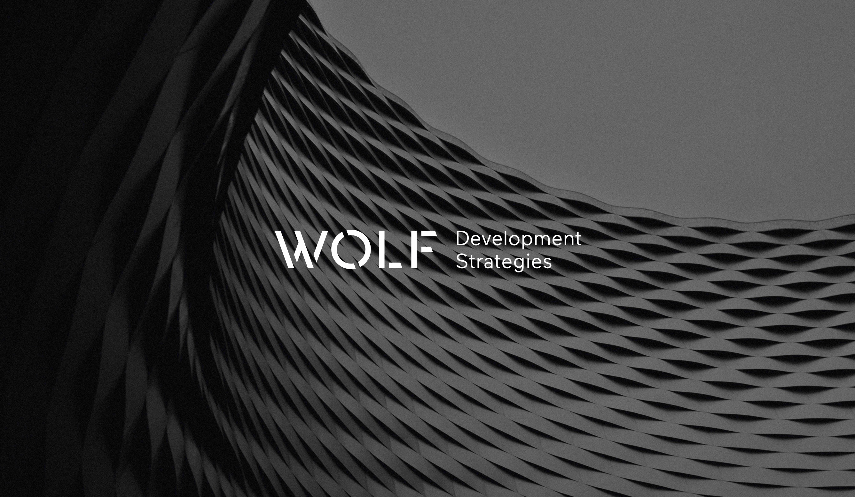 Wolf_Dev_HeaderImage