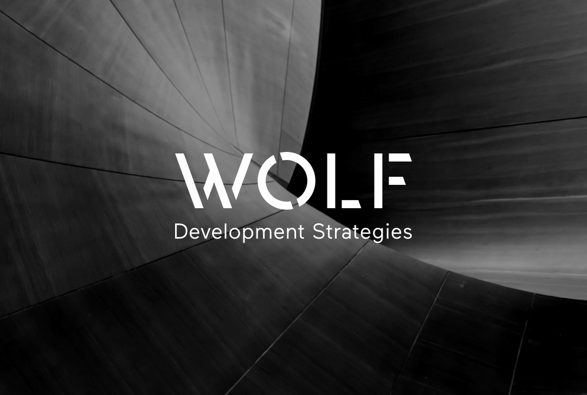 Wolf Development Strategies