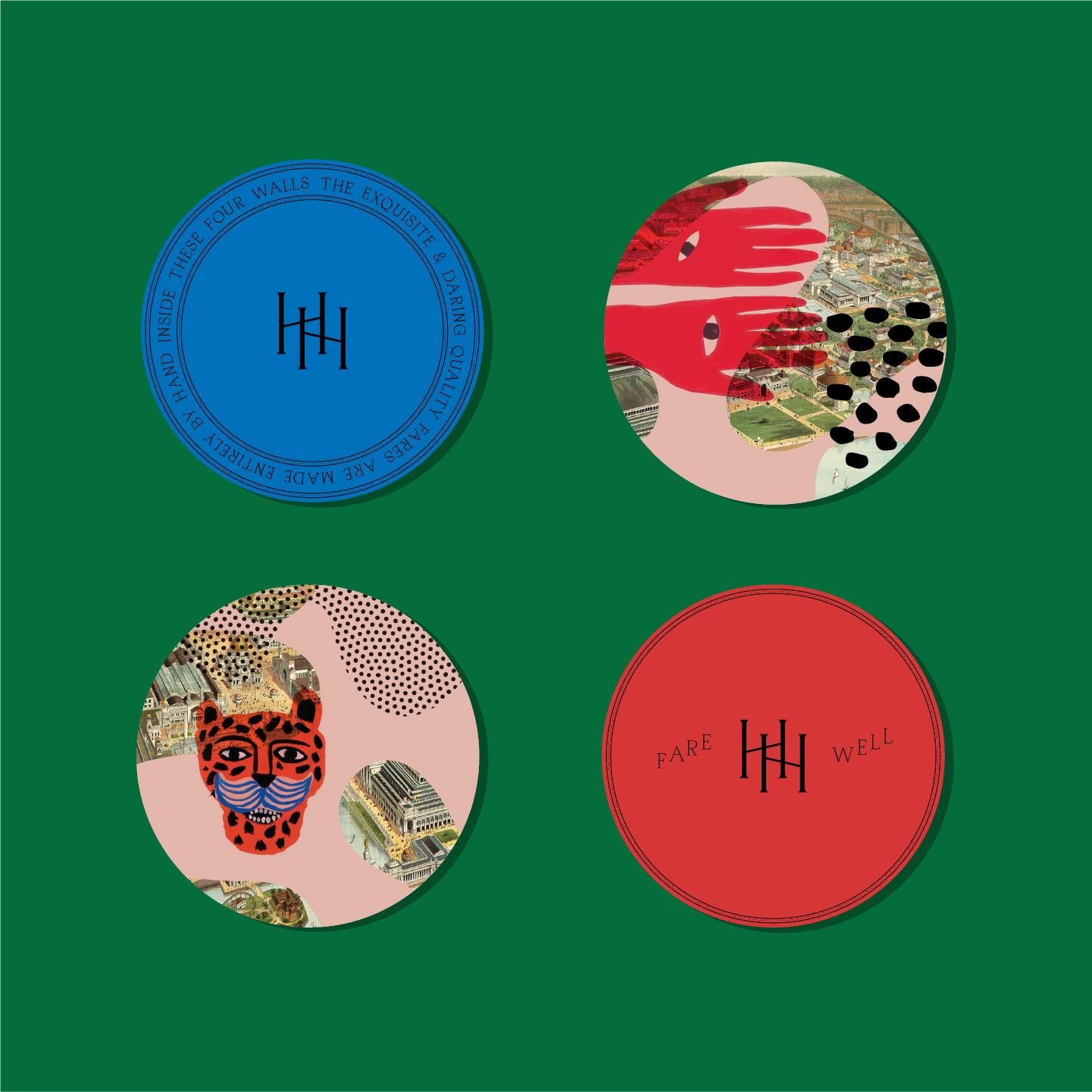 Grip_HaydenHall_Coasters-1