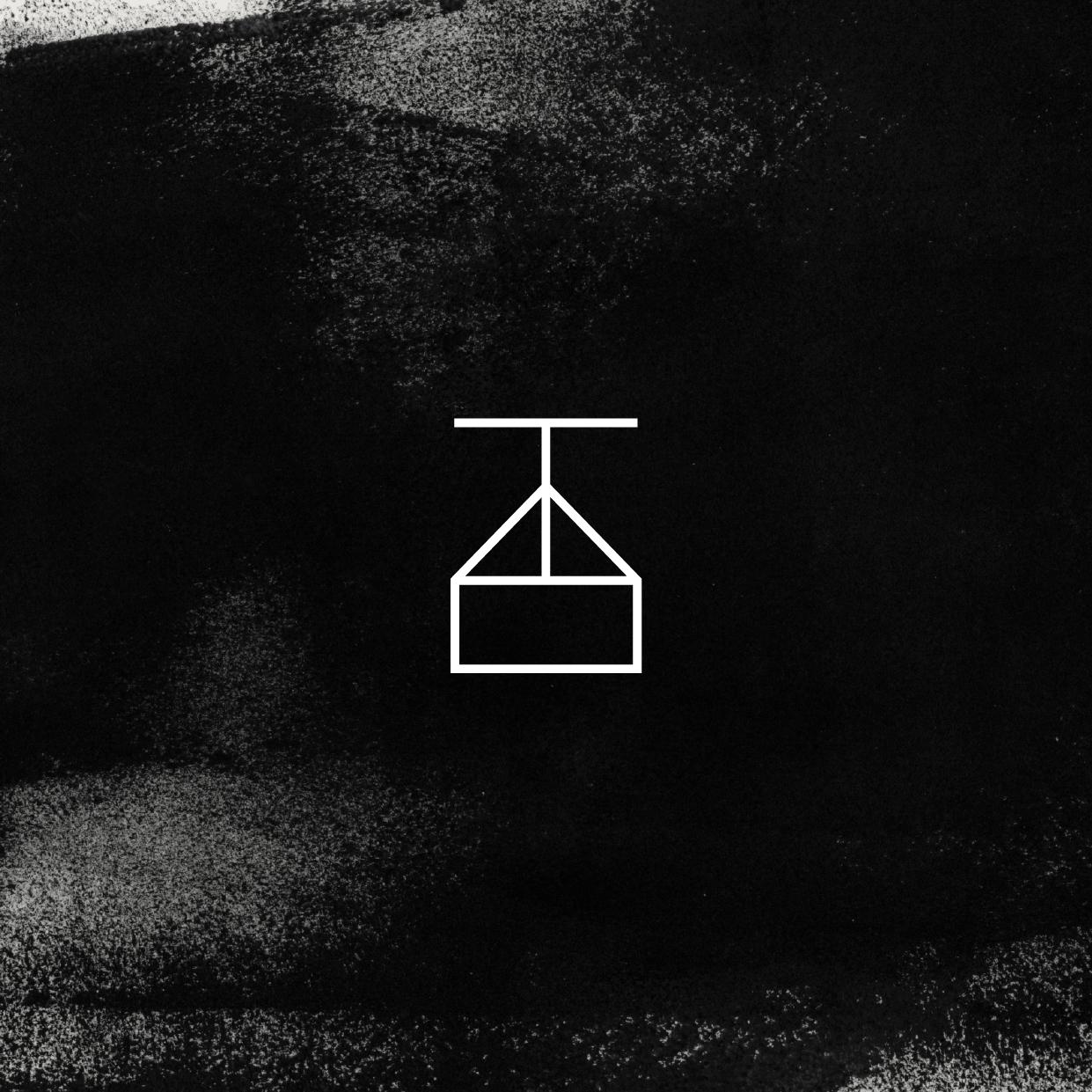 Imprint_10_Mark