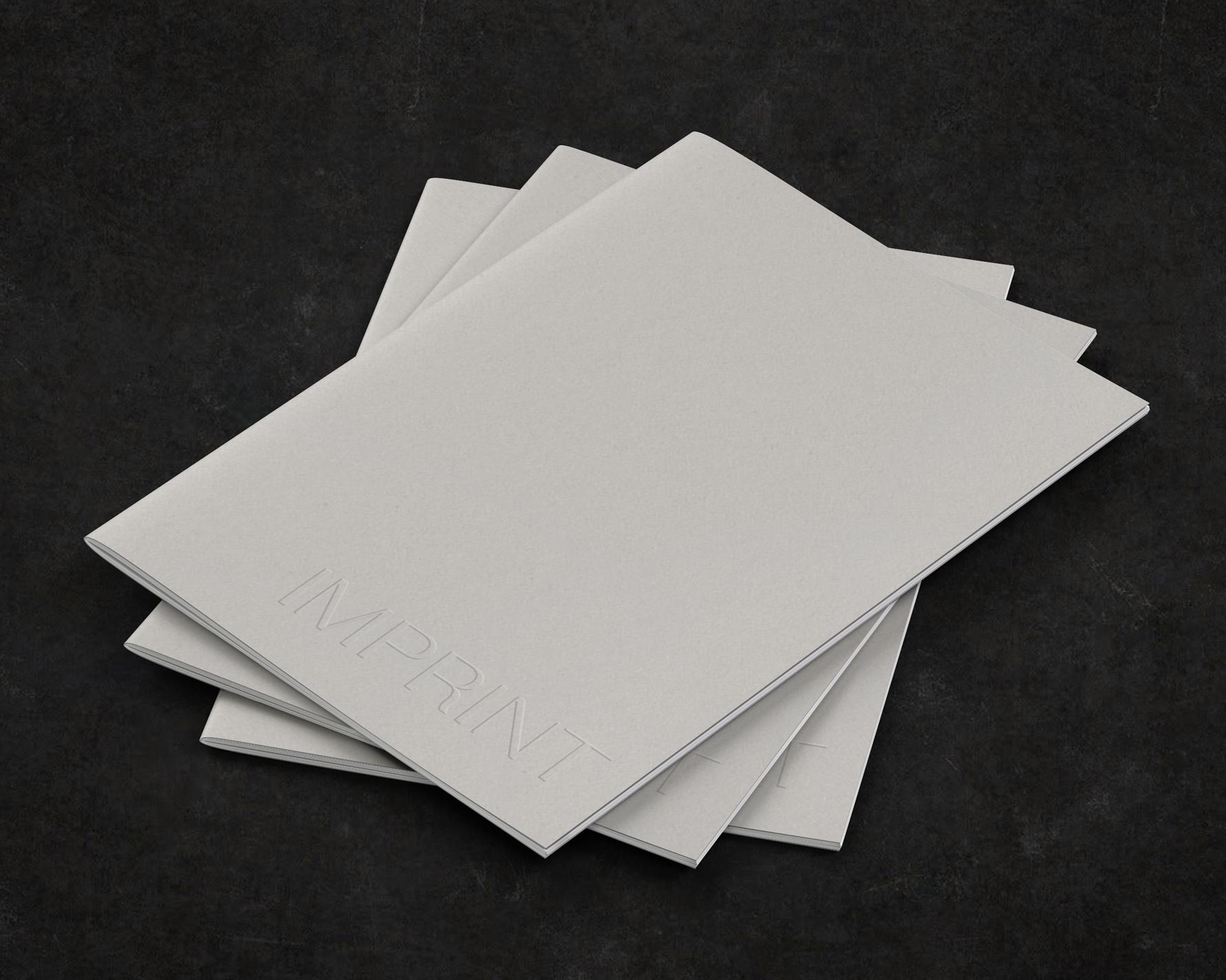 Imprint_5_BrochureCover-1