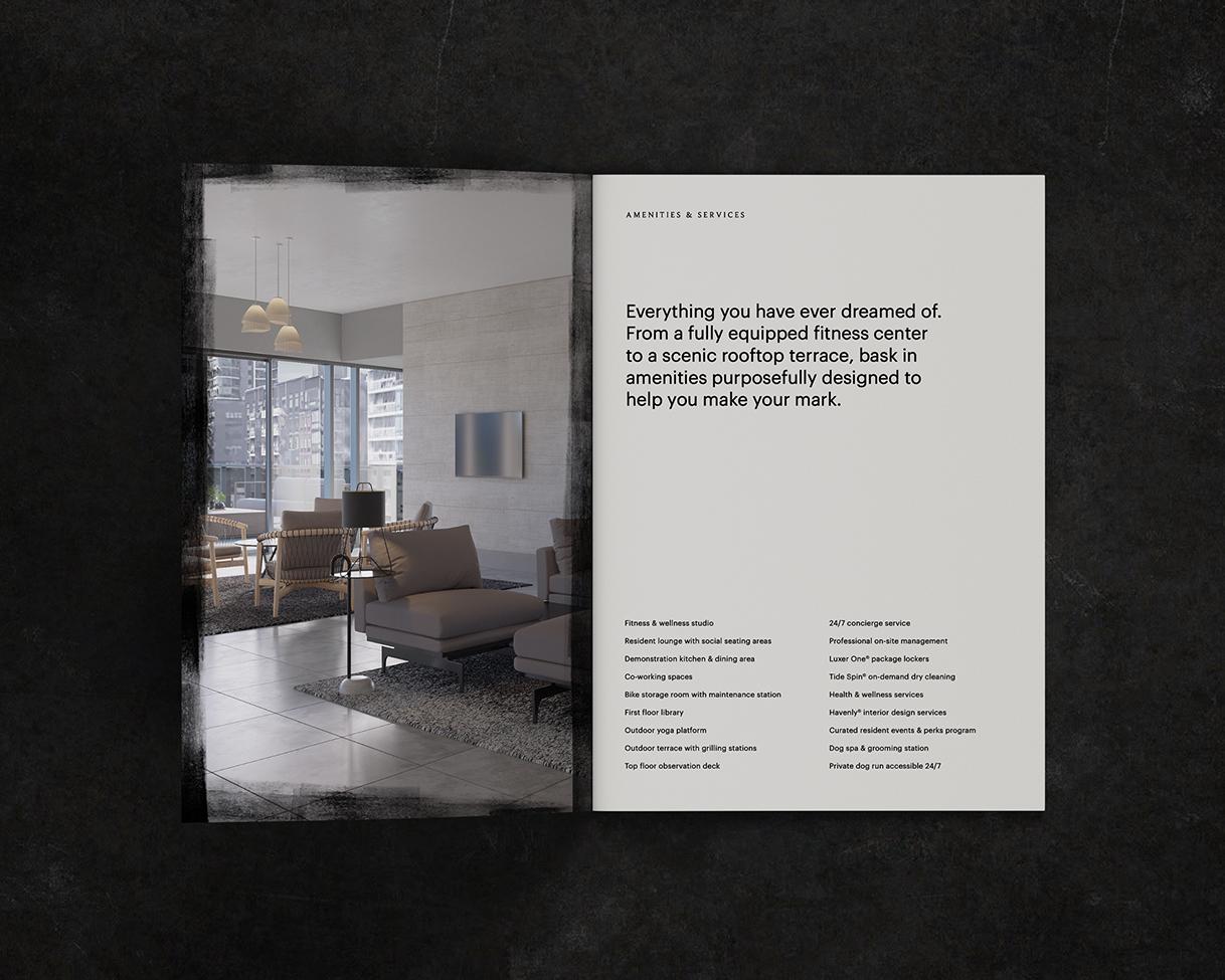 Imprint_6_BrochureSpread